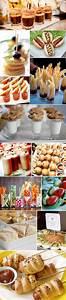 wedding buffet menu ideas With wedding finger food ideas
