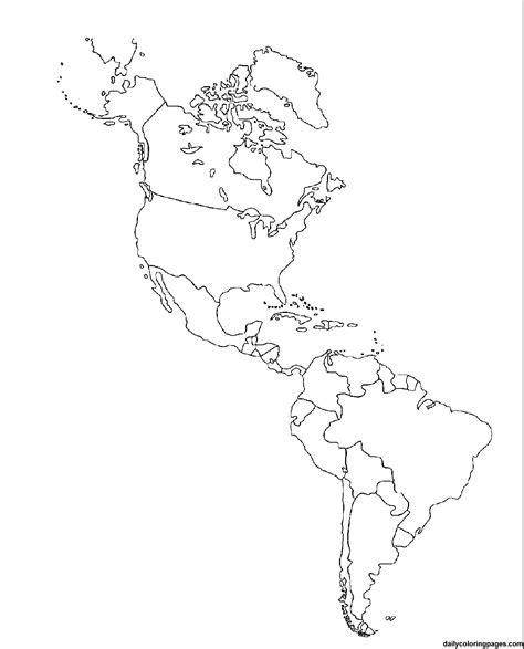 maps central america  latin america  pinterest
