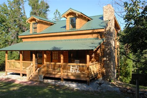 log cabin inn mountain top inn and resort updated 2017 prices hotel