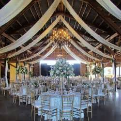 barn wedding venues ohio 10 beautiful barn wedding venues in the of