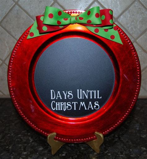 ideas for christmas plate designs best 25 charger plate crafts ideas on charger plates dollar tree dollar tree