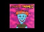 Meat Puppets - No Joke! [Full Album] 1995 - YouTube