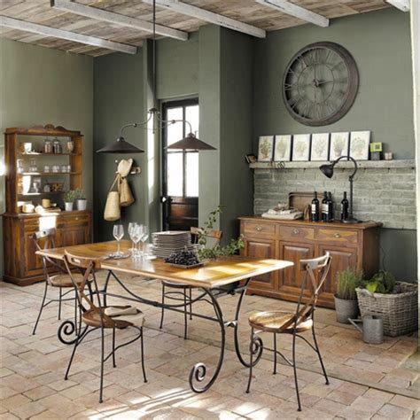 home dzine home decor decorate  home  modern rustic style