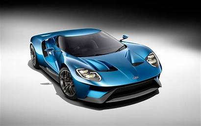 Ford Wallpapers Gt Cars Backgrounds 4k Hdqwalls