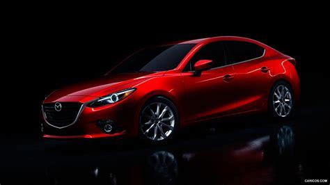 Mazda 3 Hatchback Wallpaper by Mazda 3 Sedan Wallpapers Driverlayer Search Engine