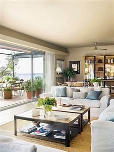Salon De Jardin Casa : 17 mejores ideas sobre decoracion de salas modernas en pinterest imagenes de salas modernas ~ Preciouscoupons.com Idées de Décoration