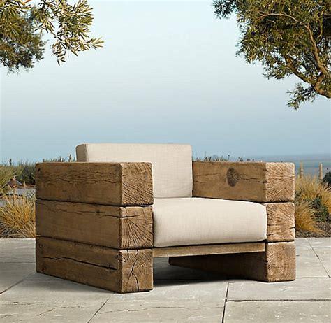 Garten Lounge Möbel Holz by Garten Loungem 246 Bel F 252 R Eine Herrliche Atmosph 228 Re