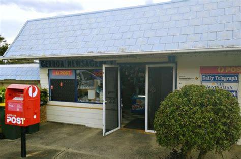 Gerroa Boat Fishing Club by Seven Mile Beach Gerroa Local Area Ideal Holiday Spot