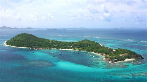petit stvincent resort petit st vincent island st
