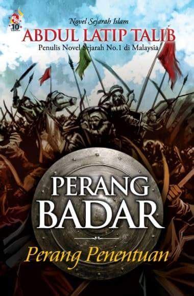 abdul latip talib author  sultan muhammad al fateh