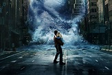 Geostorm, a disaster movie about a weather apocalypse ...