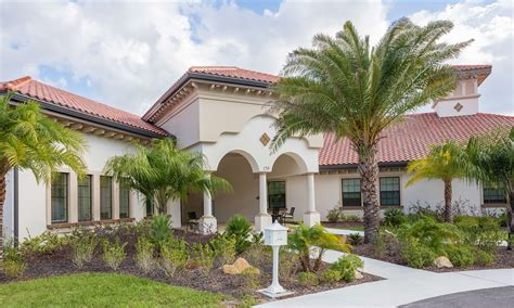 Cna In St Augustine Fl by Nursing Homes In St Augustine Fl Flisol Home