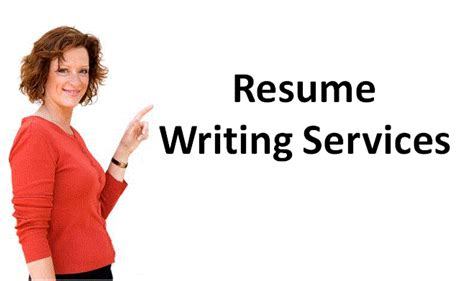 Free Resume Writing Services by Professional Resume Writing Services And Free Resume Templates
