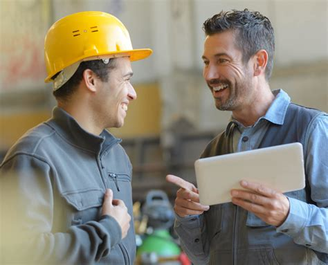 Learn why and how it can protect you. Workers' Compensation Insurance Services   InSource