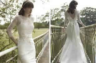 vintage inspired lace wedding dresses vintage inspired lace wedding dresses cheap wedding dresses