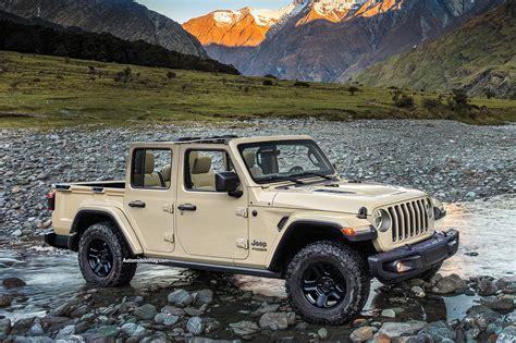 future cars jeep scrambler automobile magazine