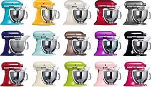 Kitchen Aid Farben : the kitchen shop 39 s product of the month kitchenaid cookersandovens blog ~ Watch28wear.com Haus und Dekorationen