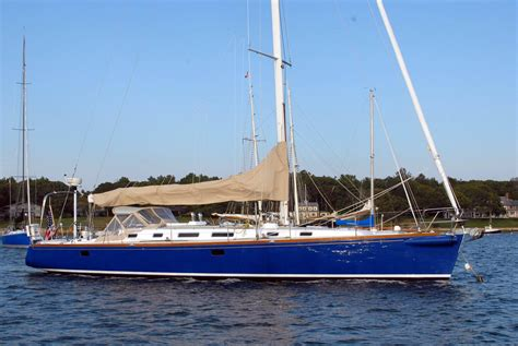 J Boats Norge 2002 j boats j 160 j160 sail boat for sale www