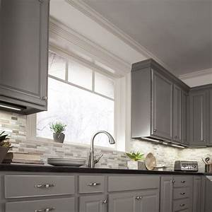 How To Order Undercabinet Lighting