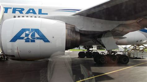 siege avion occasion avis du vol air austral dzaoudzi st denis en economique