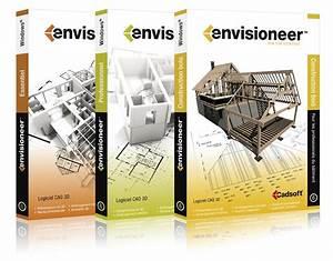 logiciels de dessin et d39architecture tous les With logiciel plan maison 2d 13 dao les logiciels de dessin gratuits