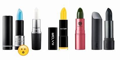 Lipstick Crazy Lipsticks Shades Colors Beauty