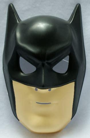 vintage dc comics batman  animated series halloween