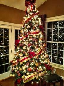 best 25 christmas trees ideas on pinterest christmas tree christmas tree decorations and