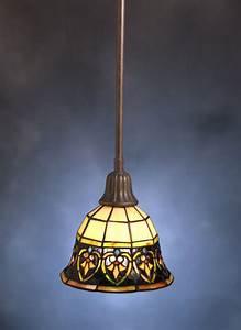 Kichler, Pendant, Lighting