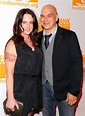 Is Chef Michael Symon married, Know about his Personal ...