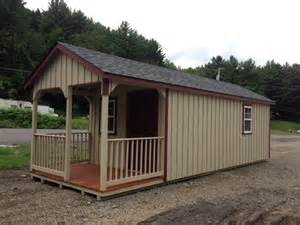 amish built storage sheds indiana