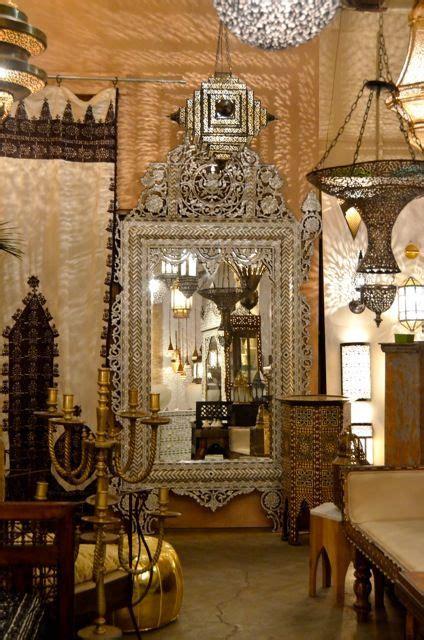 catalog tazi designs moroccan lighting moroccan decor interior design usa