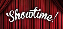 Showtime wallpapers, Movie, HQ Showtime pictures | 4K Wallpapers 2019