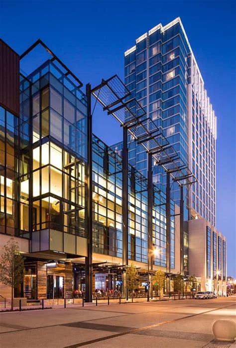 nasville hotels book omni nashville hotel in nashville hotels com