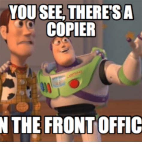 Search Copier Memes On Meme