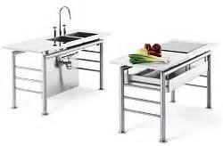 ciatti a tavola soluzioni di design per bagno e cucina