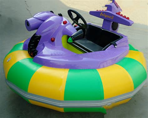 Boat Bumpers Inflatable by Newest Inflatable Bumper Cars For Sale Bumper Cars