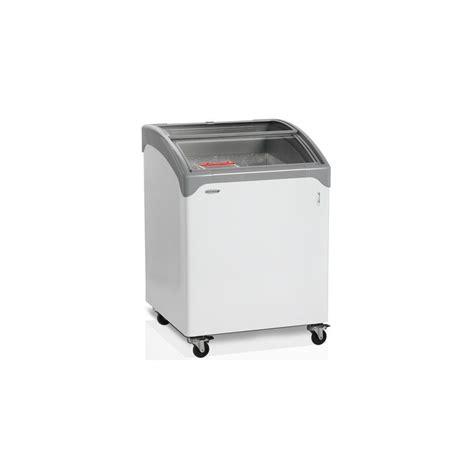 congelateur coffre pas cher 28 images congelateur 200