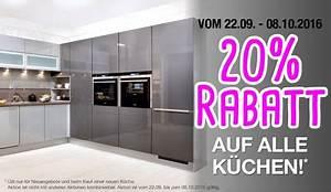Alma Küchen Essen : alma k chen herbst 2016 aktion ~ Eleganceandgraceweddings.com Haus und Dekorationen