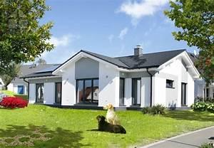 Haus Mit Satteldach 25 Grad : perfect 114 deinhaus g tersloh dan wood fertigh user ~ Lizthompson.info Haus und Dekorationen