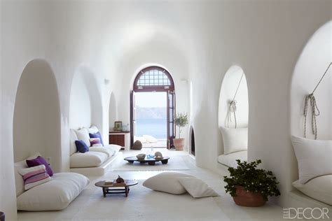 Minimalism, Feng Shui & Leaving Room To Grow!  The Tao Of