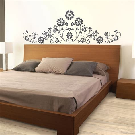 sticker chambre adulte stickers chambre adulte phrase ciabiz com