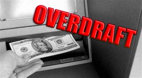 banks  making billions  overdraft fees