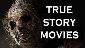 Top 10 Movies You Won't Believe Are Based On True Stories ...