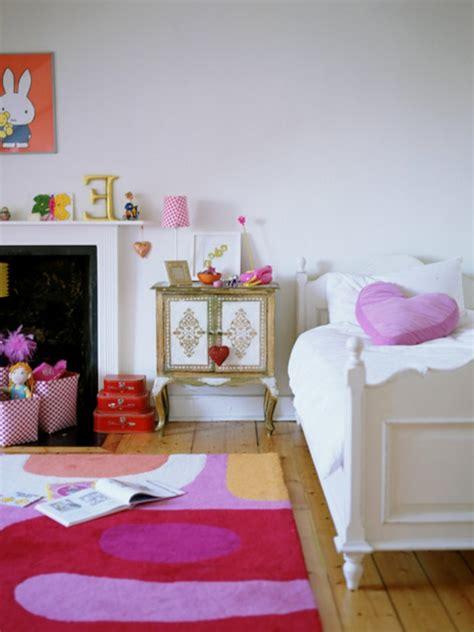 d馗oration papillon chambre fille cool deco papillon chambre fille simpledco with dcoration papillon chambre fille