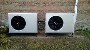 Pompe à Chaleur Pour Jacuzzi : chauffage de piscine jacuzzi maison sanitaire par ~ Premium-room.com Idées de Décoration