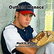 Amazon.com: Outfield Menace (Audible Audio Edition): Mark ...