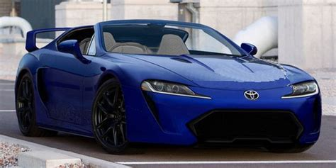 convertible toyota supra what generation car do you think is the most ugly when
