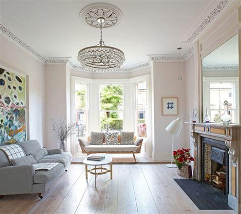 elegant sitting room    home harbinger