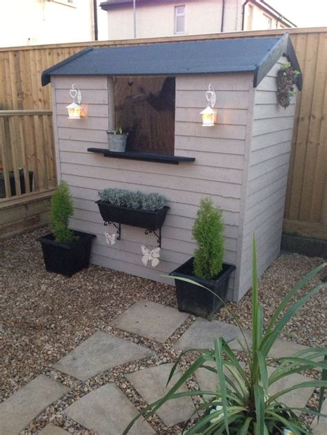 25 best ideas about small sheds on shed ideas